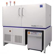 Xradia 810 Ultra product